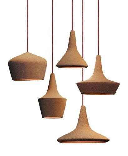 lampara-de-corcho-seletti-2